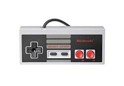 Manette Nintendo Classic Mini