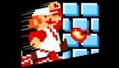 Super Mario Bros le jeu de plateformes