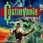 Castlevania - Nintendo Classic Mini