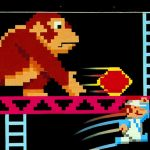Donkey Kong - Nintendo Classic Mini
