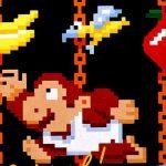 Donkey Kong Jr. - Nintendo Classic Mini