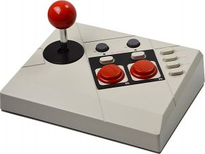 Joystick SteelPlay