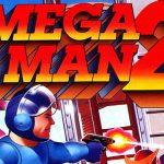 Mega Man 2 - Nintendo Classic Mini