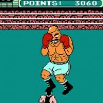 Punch-Out - Nintendo Classic Mini