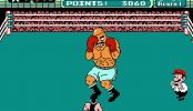 Punch Out Nes Classic Mini