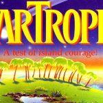 StarTropics - Nintendo Classic Mini