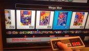 Hack Nintendo Classic Mini